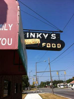Restaurants Near Monroe And Wells