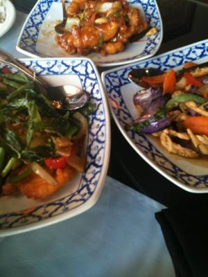 Thai Food Goodyear Az