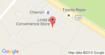Linda's Convenience Store