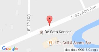 JT's Sports Bar & Grill