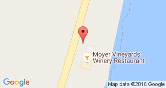 Moyer's Winery & Restaurant