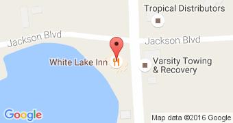 White Lake Inn