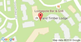 Lodgepole Bar & Grill