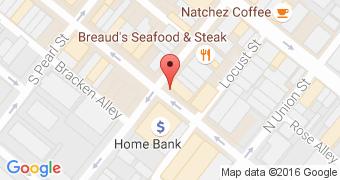 Breaud's Seafood & Steak
