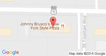 Johnny Brusco's