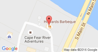 Howard's Barbecue