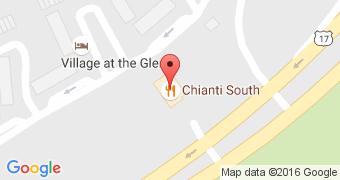 Chianti South