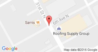 Sarris Restaurant