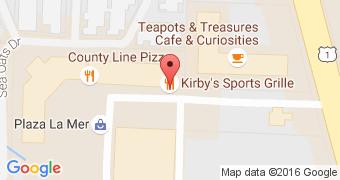 Kirby's Neighborhood Grille