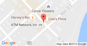 Lisa's Place