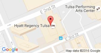 Daily Grill - Tulsa