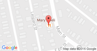 Mary's Deli