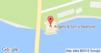 Angelo & Sons Seafood