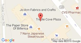 Nana Japanese Steakhouse