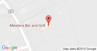 Meisters Bar & Grill