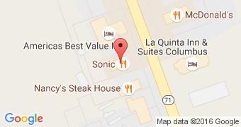 Nancy's Steak House