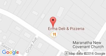 Erma Deli & Pizzeria