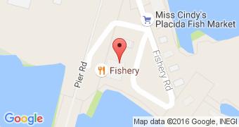 Fishery Restaurant