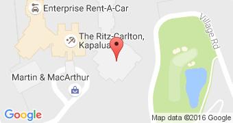Kai Sushi Bistro - Ritz Carlton Kapalua