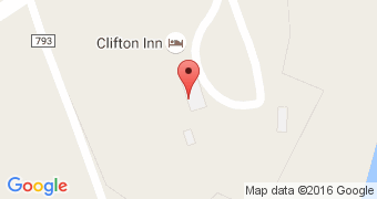Clifton Inn