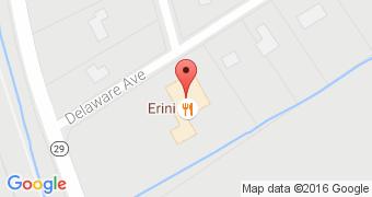 Erini Restaurant