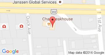 Char Steak House
