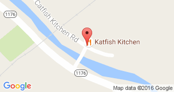 Katfish Kitchen