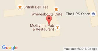 McGlynns Pub & Restaurant - Peoples Plaza