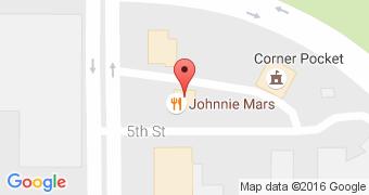 Johnnie Mars Family Restaraunt