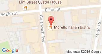 Morello Bistro