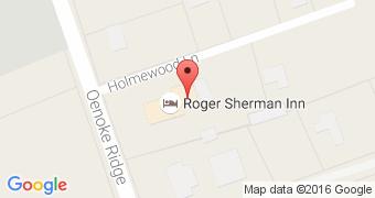 Roger Sherman Inn