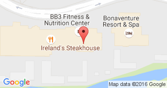 Ireland's Steakhouse