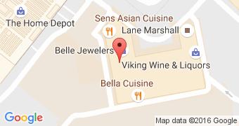 Sens Asian Cuisine