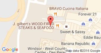 McCormick & Schmick's Seafoods