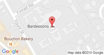 Bardessono