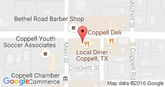 Local Diner