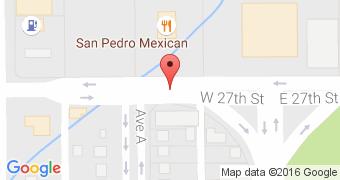 San Pedro's