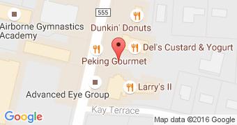 Larry's II Restaurant