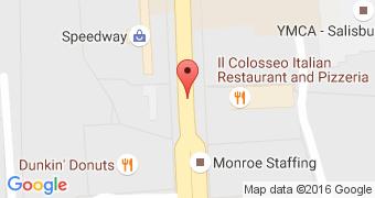 IL Colosseo Itallian Resturant