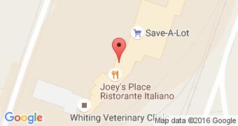 Joeys Place