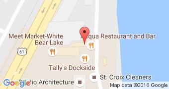 Acqua Restaurant & Wine Bar
