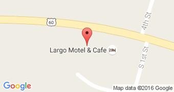 Largo Cafe