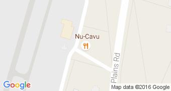 Nu-Cavu