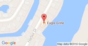 Eagle Grille