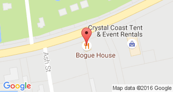 Bogue House Restaurant