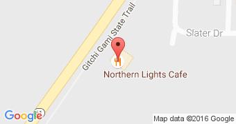 Northern Lights Roadhouse & Pub
