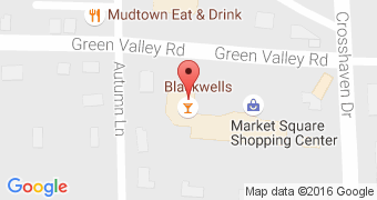 Blackwell's Neighborhood Pub