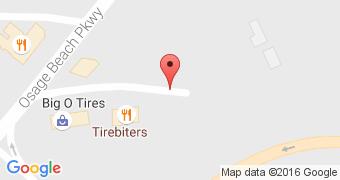 Tirebiters