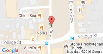 Nola's