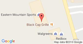Black Cap Grille